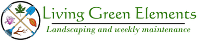 Living Green Elements Ltd.